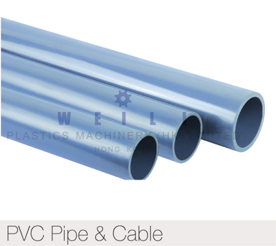 pf-application-pvc-pipe
