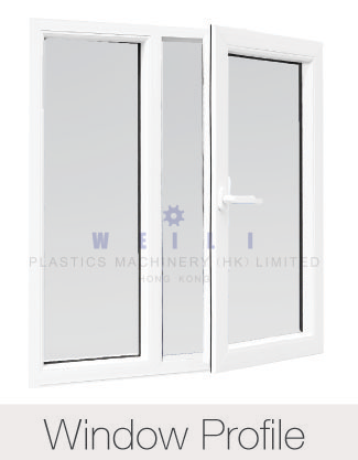 pf-application-pvc-windowprofile