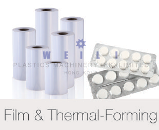 pf-application-thermo-forming