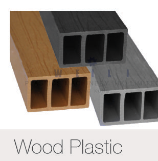 pf-application-woodplastic