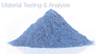 material-test-analysis